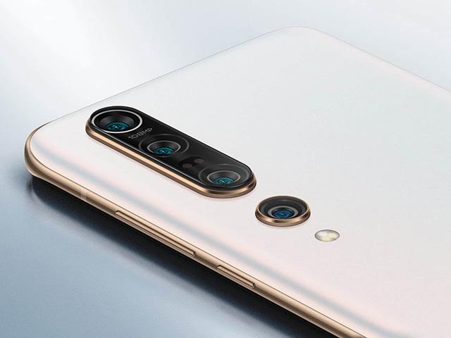 Chi hàng chục triệu đồng cho smartphone 8K có đáng?