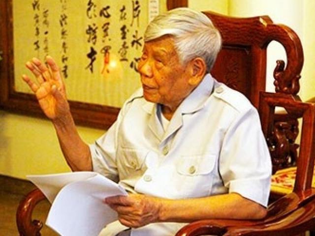Infographic về tiểu sử và quá trình công tác của nguyên Tổng Bí thư Lê Khả Phiêu