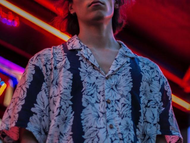Cách lựa chọn áo sơ mi ngắn tay cho mùa hè