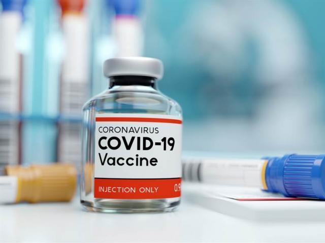 """Tiết lộ """"chìa khóa"""" giúp Nga tự tin nói vắc xin Covid-19 an toàn"""