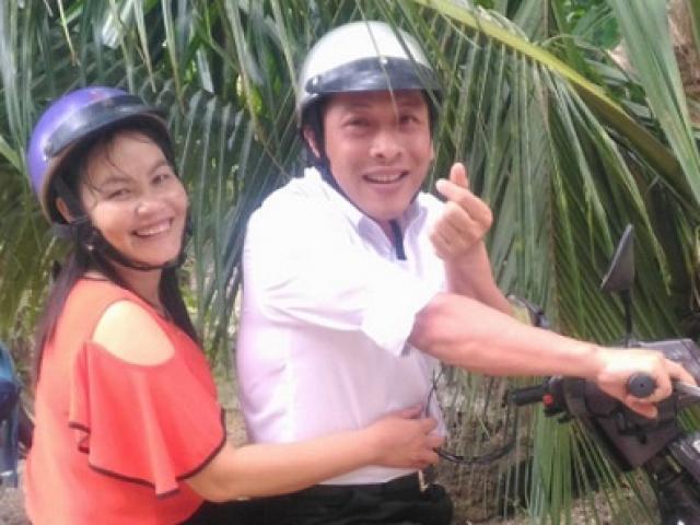 Thầy giáo ở Tiền Giang sở hữu 3 mảnh đất trong 2 tháng với số vốn 230 triệu đồng