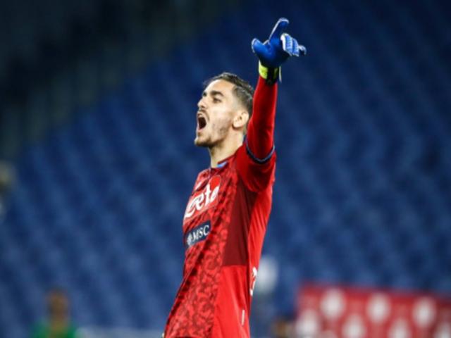 Tin nóng chuyển nhượng 9/8: MU nhắm thủ môn ở Serie A thay De Gea