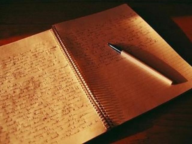 Gã chồng bệnh hoạn và tội ác 20 năm bị che giấu: Bí mật trong cuốn nhật ký