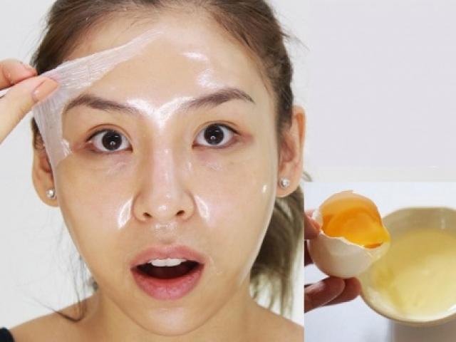 Những cách dưỡng da thiên nhiên bạn tuyệt đối không nên cho lên mặt