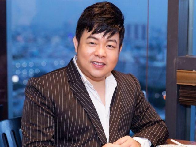 """Quang Lê bức xúc muốn """"nổi điên"""" vì ca sĩ đồng nghiệp """"hét giá"""" trên trời"""