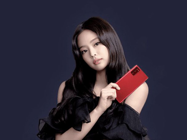 Người dùng Việt Nam sẽ hào hứng với vũ khí hủy diệt mới từ smartphone Samsung?