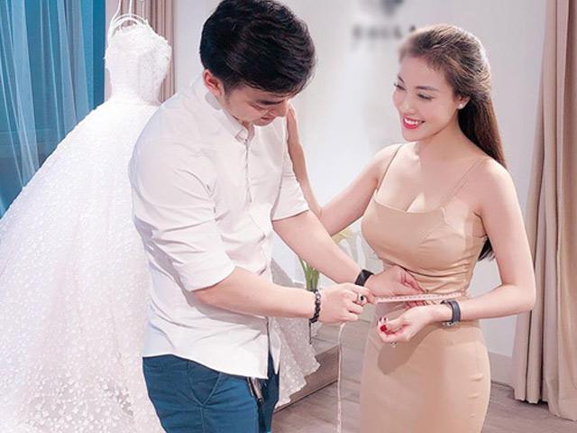 """Sao nhí lừng lẫy màn ảnh Việt, hủy hôn với bạn gái hot girl vào """"phút chót"""""""