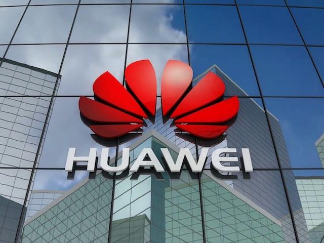 Bị Mỹ gây sức ép đủ đường, Huawei vẫn ngược dòng ngoạn mục