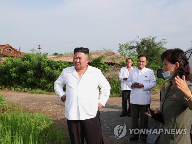 """Báo Hàn tố Triều Tiên giết chó cả nước vì thiếu lương thực, đại sứ Nga """"phản pháo"""""""
