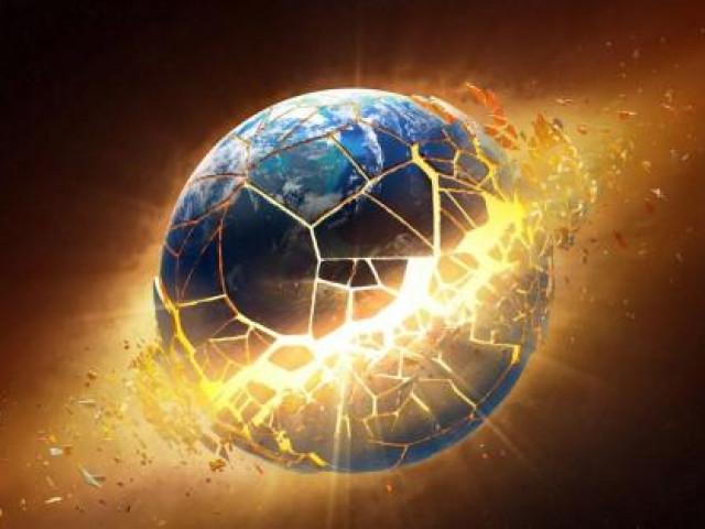 Điều gì có thể đẩy loài người đến bờ vực tuyệt chủng?