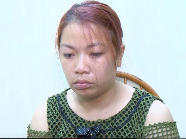 Nghi phạm bắt cóc bé trai ở Bắc Ninh bất ngờ thay đổi lời khai