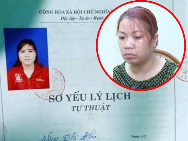 Người ở cùng phòng trọ tiết lộ bất ngờ về nghi phạm bắt cóc bé trai ở Bắc Ninh