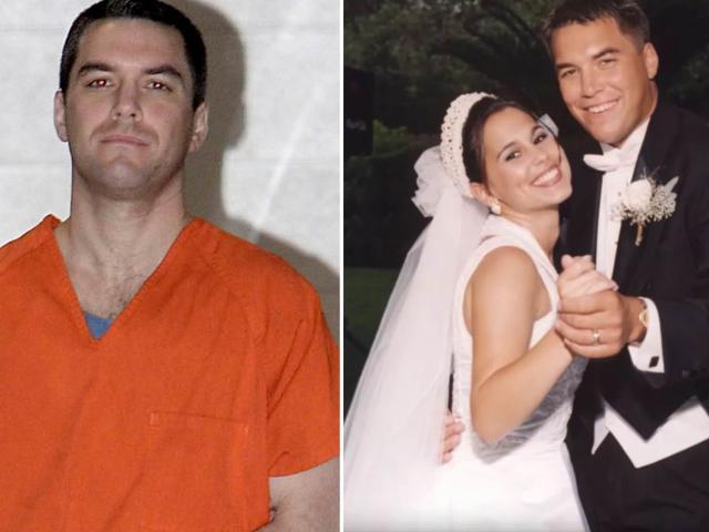 Vụ giết vợ mang thai chấn động nước Mỹ: Kết cục bất ngờ