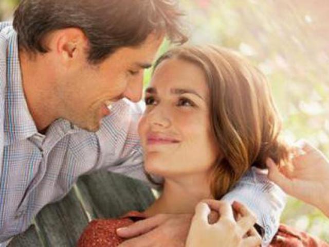 Lấy được người chồng có phẩm chất này, đàn bà coi như toại nguyện, không cần giàu sang phú quý vẫn thấy hạnh phúc