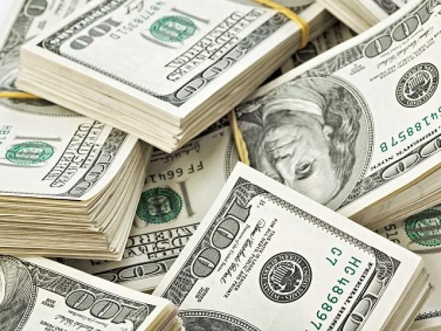 Ai là người giàu nhất thế giới hiện nay?