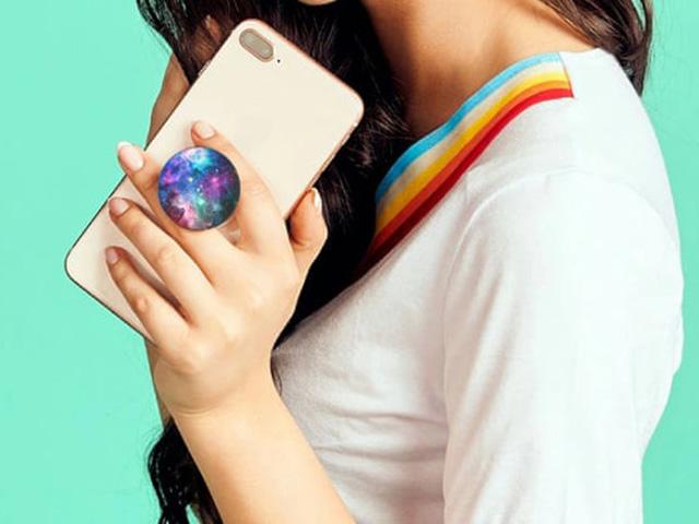 iPhone liên tục giảm giá, iPhone 11 Pro Max giảm tới 6 triệu đồng