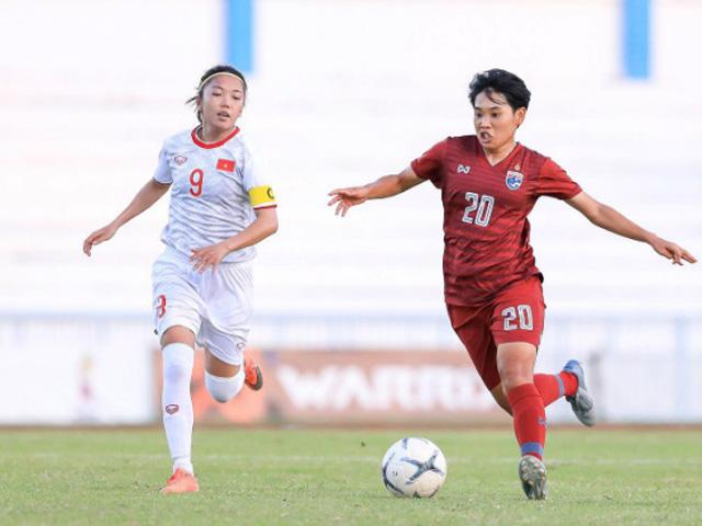 Huỳnh Như, Tuyết Dung đàm phán sang Bồ Đào Nha thi đấu