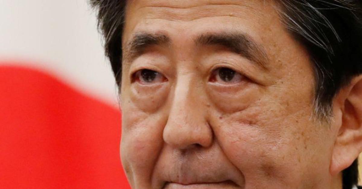 Ông Abe từ chức vì sợ bệnh tình ảnh hưởng việc ra quốc sách
