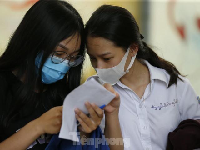 Sơn La, Hòa Bình, Hà Giang kết quả thi tốt nghiệp THPT 2020 như thế nào?