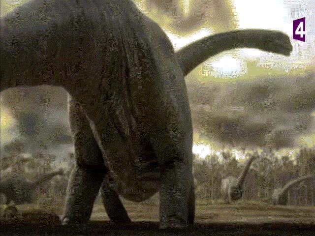 Cá sấu quái vật nặng 8 tấn, sở hữu bộ hàm thép nghiền nát khủng long