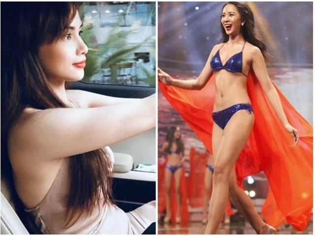 Chị dâu Hà Hồ, chị dâu Hoa hậu Khánh Vân nhan sắc ngày càng thăng hạng