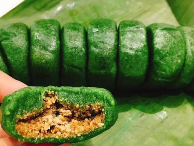 10 món bánh có tên gọi kỳ lạ nhất Việt Nam, toàn là đặc sản nức tiếng nhưng lại hiếm người biết