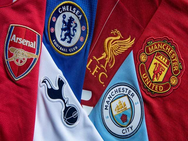 Chuyển nhượng 6 đại gia Ngoại hạng Anh: Man City vượt Chelsea nhờ Messi?