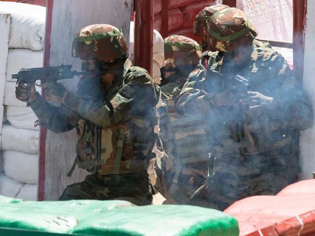 Xung đột biên giới Trung - Ấn: Kịch bản nào tiếp theo?