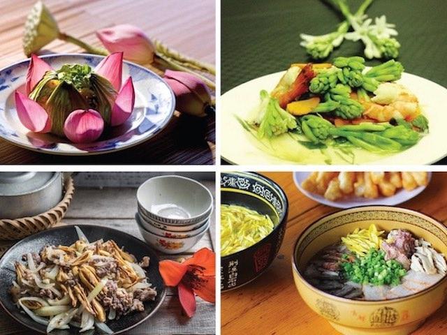5 kỷ lục thế giới đầu tiên của tinh hoa ẩm thực Việt Nam: Toàn món ngon khó cưỡng!