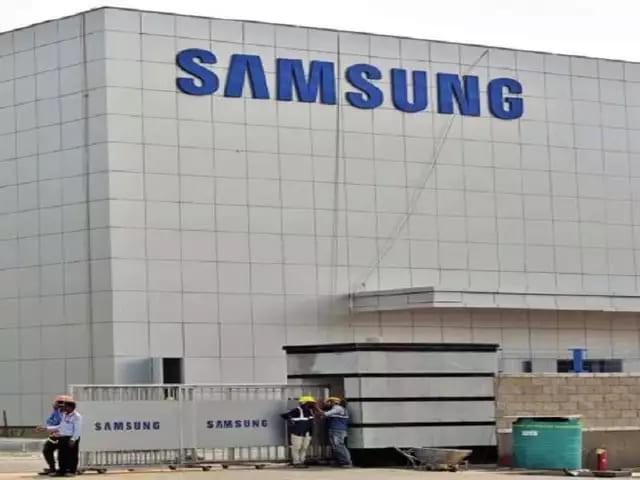 Rời Trung Quốc, Samsung rao bán nhà máy giá bao nhiêu?