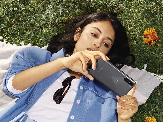 Loạt smartphone 5G giá rẻ chuẩn bị đổ bộ thị trường