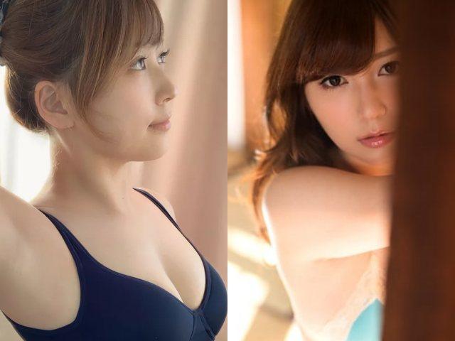 """Nữ streamer Nhật Bản chuyển hướng trở thành """"thánh nữ phim 18+"""" thế hệ mới là ai?"""