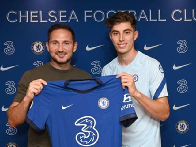 Chelsea dễ phá 5 kỷ lục chuyển nhượng điên rồ: 300 triệu bảng một mùa hè?