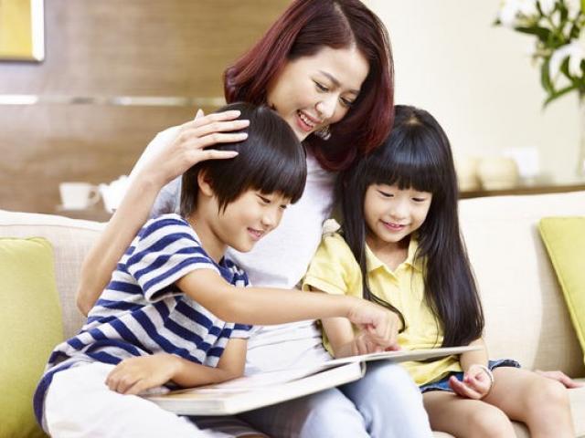 Những kỹ năng cực kỳ quan trọng cha mẹ cần dạy cho trẻ từ 6 đến 9 tuổi