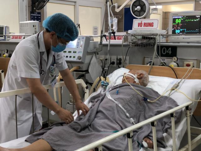 Những điều cần làm để tránh ngộ độc chất botulinum có thể gây chết người
