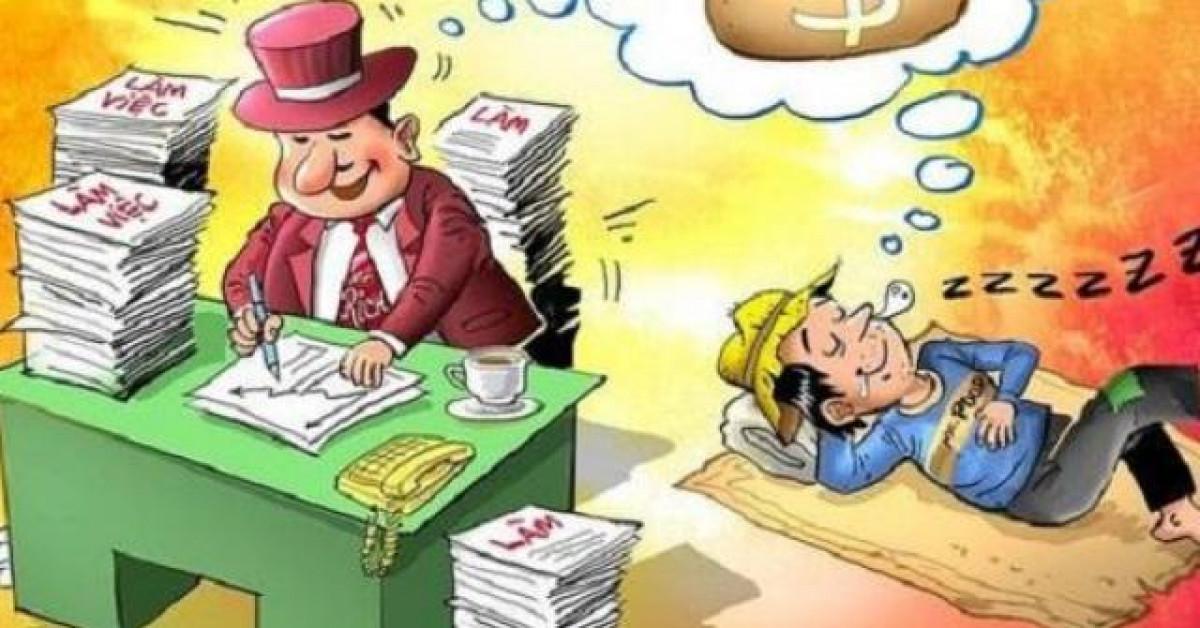 8 câu nói khiến bạn phải thay đổi suy nghĩ về tiền bạc, trở nên giàu có