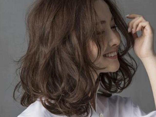 Những sai lầm khiến mái tóc tơ trở thành chổi lông gà