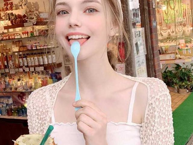 Vì sao ăn sữa chua, đồ muối lại giúp giảm cân hiệu quả, nhanh chóng?