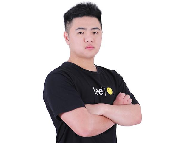 Chán rank Việt, game thủ Liên Quân Mobile qua lấy nhẹ cái top 1 máy chủ quốc tế