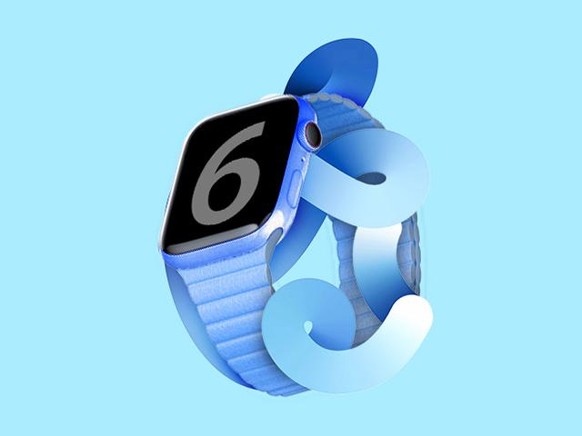 """Đâu sẽ là """"siêu phẩm"""" Apple cho phép đặt hàng ngay ngày 15/09?"""