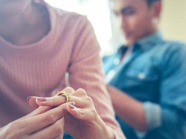 """6 bài học rút ra từ những cuộc hôn nhân thất bại, """"thủ phạm"""" đầu tiên đến từ thứ không ai ngờ đến"""