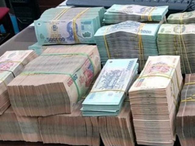 Những điều bạn chưa biết về đồng tiền polymer Việt Nam đang được lưu hành