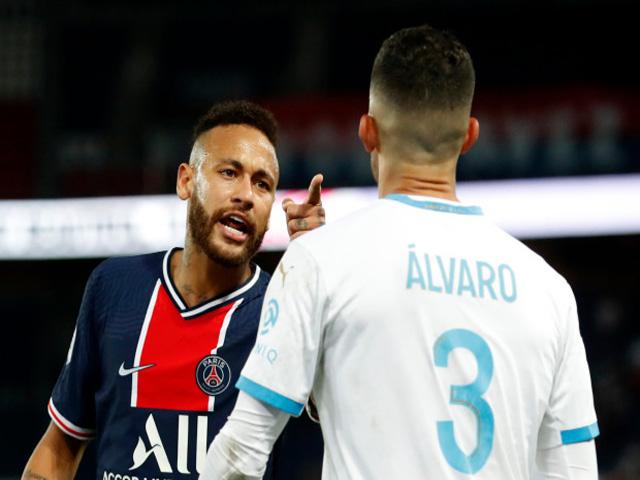 Neymar chính thức đón án phạt sau trận đấu 5 thẻ đỏ: Bị treo giò bao lâu?