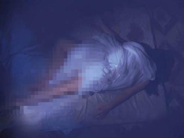 """5 cô gái chết lõa thể sau khi phục vụ gã trai """"nghiện mua dâm"""""""