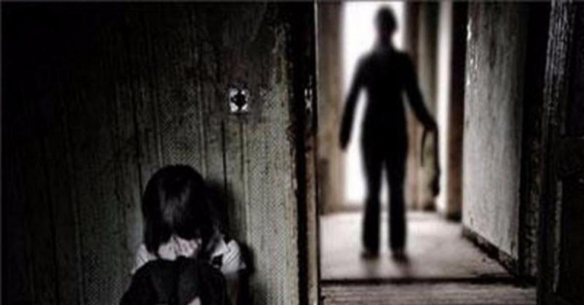 Phát hiện cháu 12 tuổi bị hiếp dâm nhờ clip phát tán trên mạng