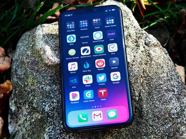 iPhone 12 sẽ có giá khởi điểm 17,3 triệu đồng