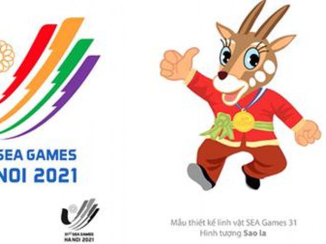 SEA Games 31, khởi động khó khăn