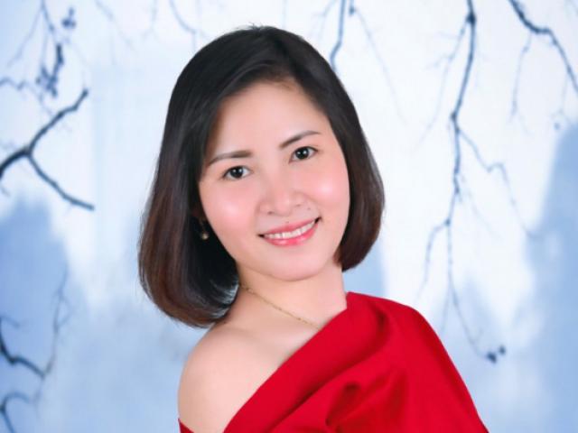Với số vốn chỉ 20 triệu đồng, nữ 8X Hà Nội dần mua được nhà riêng và xe hơi
