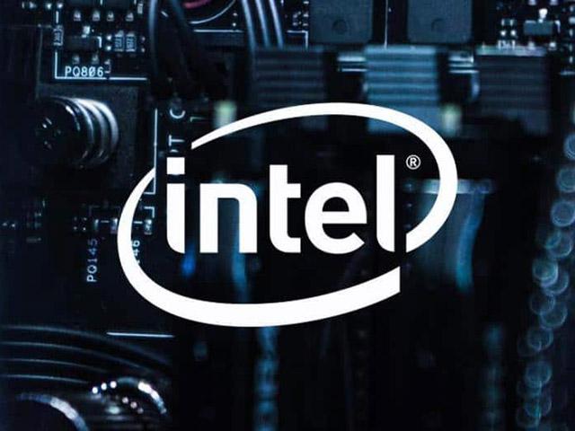 HOT: Intel đã được làm ăn với Huawei