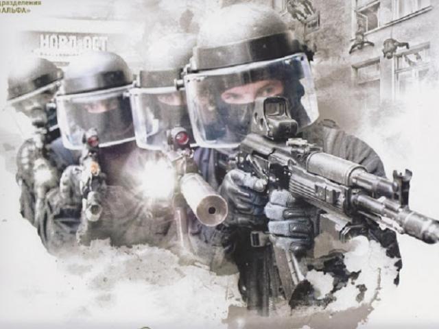Ly kỳ chiến dịch ám sát Tổng thống Afghanistan chấn động thế giới